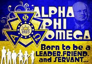 Alpha Phi Omega by 19calvin25 on DeviantArt