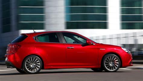 Alfa Romeo Italy by Italy Best Selling Cars Matt S