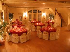 inexpensive wedding reception venues ballroom photos small wedding site nj