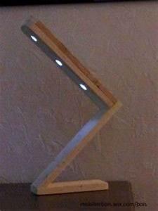 Mobilier Bois Design : 1000 images about meuble en palette on pinterest du bois tables and articles ~ Melissatoandfro.com Idées de Décoration