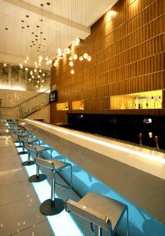 1000 images about led lighting san diego lighting