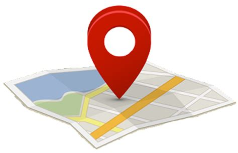 Local Seo Services by Seo 101 How Local Seo Changed In 2014 And How To Get
