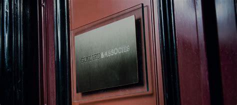 avocat avou 233 avocat pr 232 s la cour d appel de cabinet d avocats d affaires guizard associ 233 s