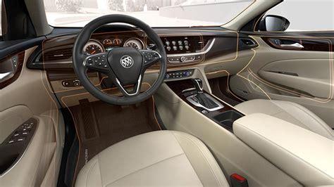 buick regal sportback  news wheel