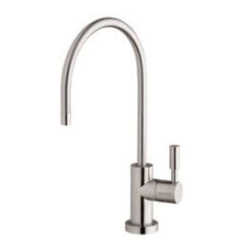 commercial grade kitchen faucets everpure designer water faucet ev9000 94 brushed