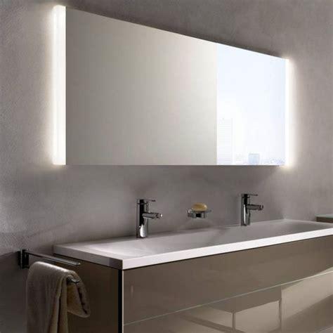 keuco royal reflex  light mirror bathrooms direct yorkshire