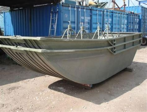 Used Pontoon Boats For Sale New Hshire by Boat Neck Blouse Designs Catalogue Gold Free Sailboat