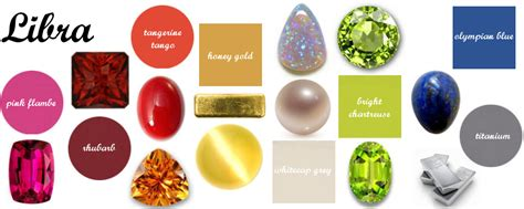 libra lucky color libra color your lucky color for 2016 according to your