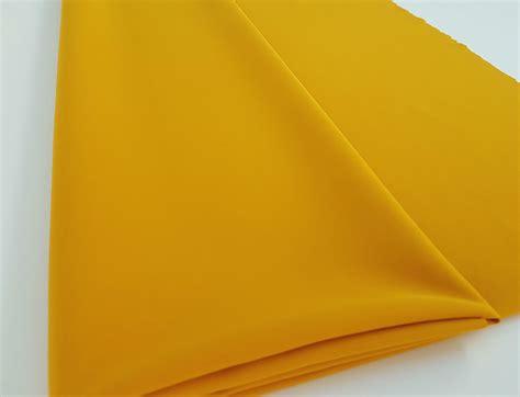 Audums ar elastānu (Dzeltens) - Audumi ar elastānu ...