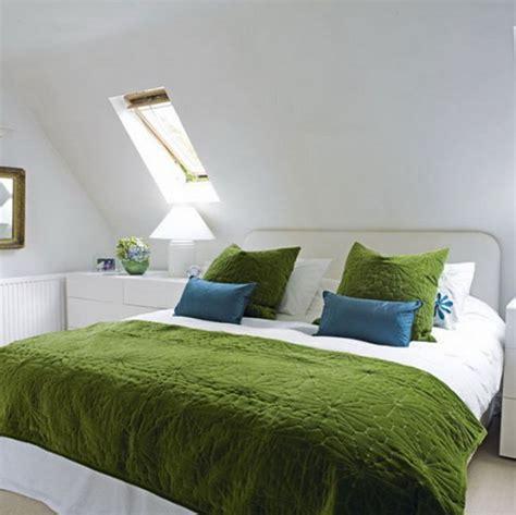 small attic bedroom decorating ideas tavan arası dekorasyonu