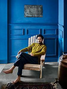 Learn interior designing from celebrity homes irrfan khan for Interior design courses online india