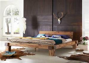Schlafzimmer Komplett 140x200 Bett : garderobenschrank ikea ~ Bigdaddyawards.com Haus und Dekorationen
