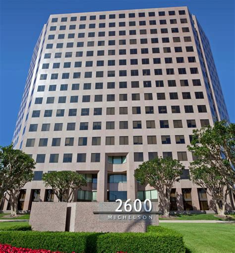 la fitness corporate phone number la fitness corporate office headquarters hq