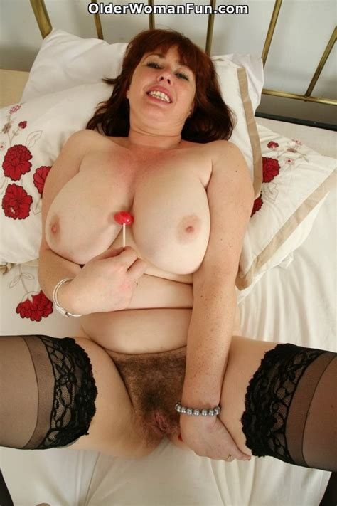 Year Old UK Milf Janey Strips Off Her Clothes Photo Album By Older Woman Fun XVIDEOS COM