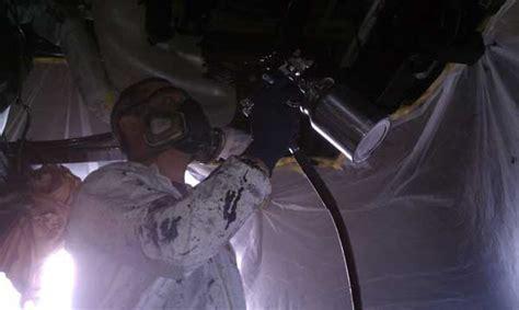 Saltwater Undercoating Rustproofing