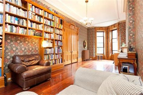 Serviced Apartments In New York
