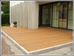 Aus Holz Bauen : balkon aus holz selber bauen download page beste ~ Lizthompson.info Haus und Dekorationen