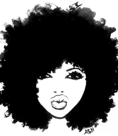 Snow white line art free vector. 2-autumn-attitude-respect-the-queen.jpg (780×900) | Female ...