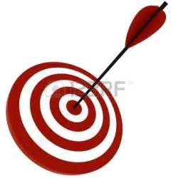 Shooting Clay Target Clip Art