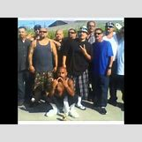 Gang Signs South Side | 480 x 360 jpeg 14kB