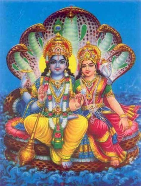 Get Much Information: Hindu Gods - 4