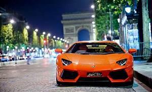 Prestige Car : exotic car rentals paris drive luxury car through paris top car monaco ~ Gottalentnigeria.com Avis de Voitures