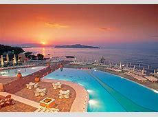Panorama Hotel, Chania, Crete, Greece Book Panorama Hotel