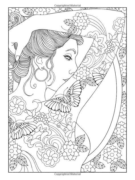 """Colouring books for adults or """"Colouring Books for"""