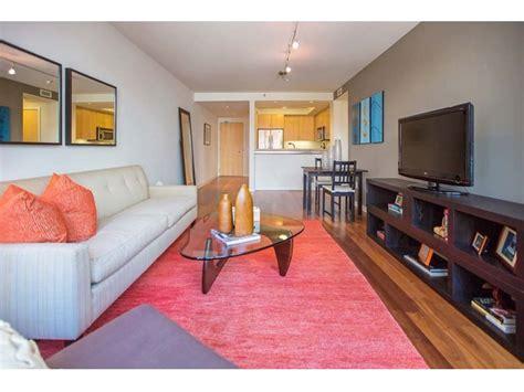 spacious  bedroom apartment  san francisco houses
