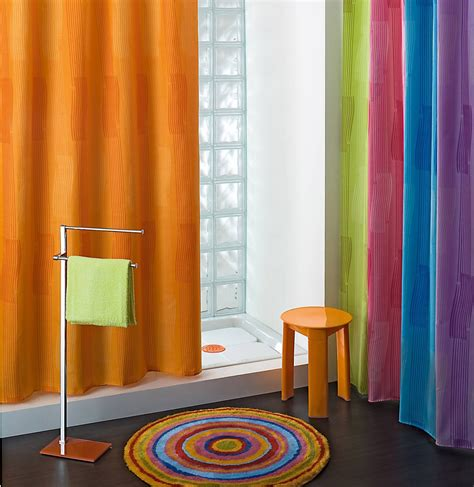 tende doccia design tende doccia design tenda doccia in vinile grondini with