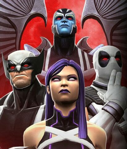 force marvel champions contest strike team earth wikia pixels resolution