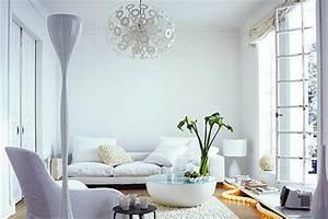 Schlafzimmer Weiße Möbel : wandfarbe schlafzimmer weisse m bel dekoration m bel zubeh r ~ Markanthonyermac.com Haus und Dekorationen