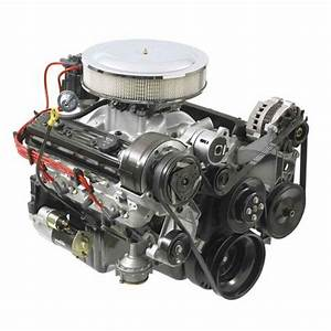 Gm Engines  Gm Crate Engines  New Gm Engines