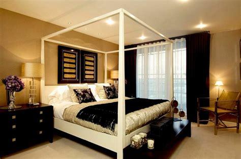 décoration intérieure chambre à coucher décoration interieure chambre