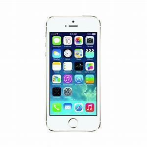 Wlan Ohne Vertrag Für Zuhause : apple iphone 5s 16gb ios smartphone handy ohne vertrag ~ Jslefanu.com Haus und Dekorationen