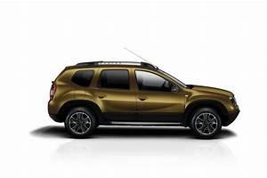 Dacia Sandero Automatique : dacia announces logan and sandero models with easy r automatic gearbox 2016 duster edition ~ Gottalentnigeria.com Avis de Voitures