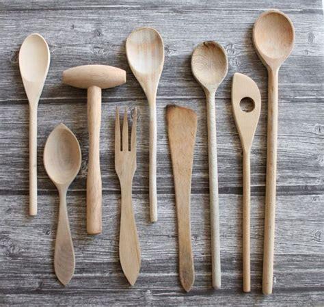 ustensiles de cuisine en bois 68 best au creux d 39 un arbre vaisselle et ustensiles de
