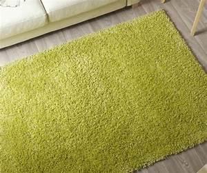 tapis leroy merlin reposez vos pieds 10 photos With tapis salle de bain leroy merlin