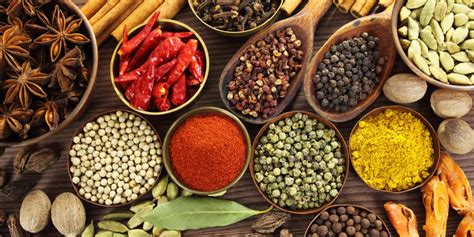 cuisine spicy a trip to india will change you forever here s why six