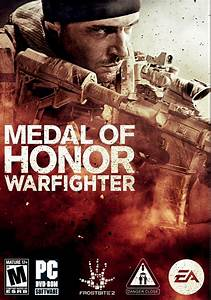 Medal of Honor Warfighter - PC - IGN