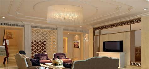 living room ceiling lights ideas also light shades gaining