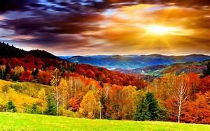 Widescreen, Beautiful, Scenery, Nautre, Hd, Desktop, Wallpaper, Beautiful, Scenery, Wallpaper, Desktop