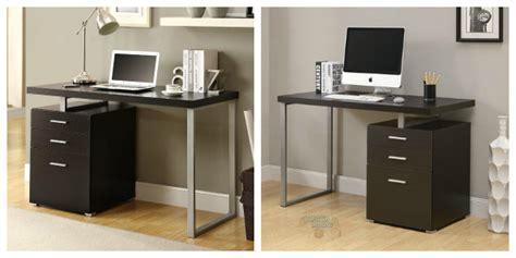 best buy desk best buy monarch computer desk 7 was 400 now 175