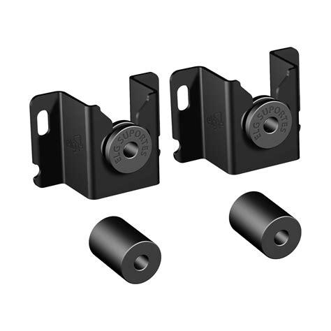 Details about product suporte universal de parede para tv fácil capa de metal de áudio boom pólo suporte suporte para microfone c stands suporte de suporte preto para pólo de crescimento. Suporte Fixo Universal de Parede para TV de 14 a 84 - GENIUS