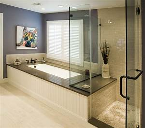 Images of traditional bath and shower office clipgoo for Bathroom remodeling leads