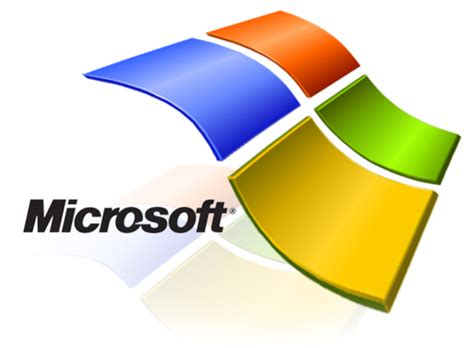 Microsoft Clipart Microsoft Free Images At Clker Vector Clip