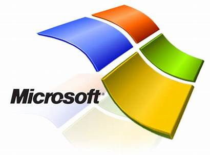 Microsoft Clip Clipart Cliparts Office Windows Word