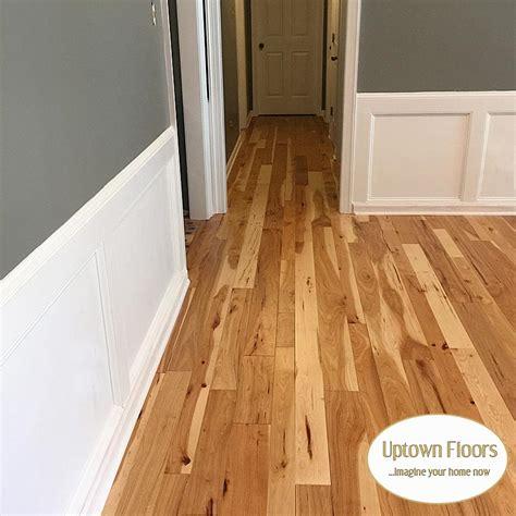 wood flooring usa beautiful 5 plank hardwood flooring random mixed width plank wood floors usa made flooring ideas