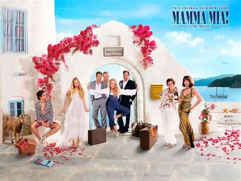 mamamia mamma mia wallpaper  fanpop