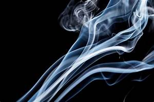 Raumduft Gegen Zigarettenrauch : was kalter tabakrauch in uns anrichtet ~ Markanthonyermac.com Haus und Dekorationen